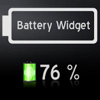 Battery Widget 3.3.5