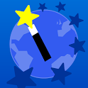 Geo Wiz icon