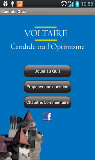 Online Quiz Creator: Play or Make a Quiz for Free!