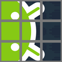 Android GrimPuzzle icon