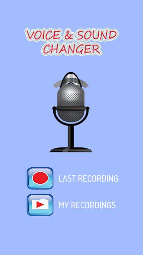 變聲 生活 App-愛順發玩APP