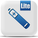 Battery Power Booster - Lite icon