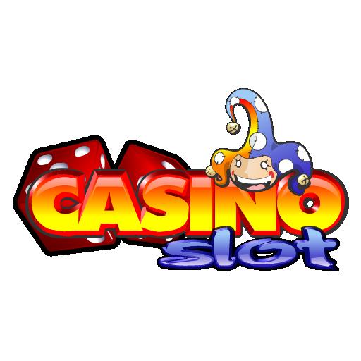 Casino Slots 紙牌 App LOGO-硬是要APP