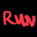 Runaway Drumpad icon