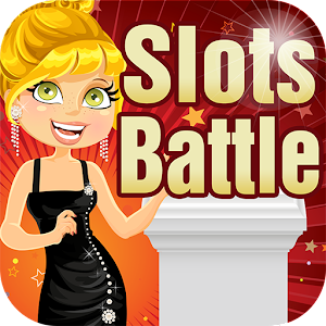 Slots Battle for PC and MAC