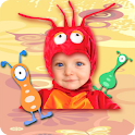 Fantasy Photos for Kids APK