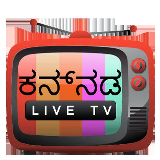 Watch free sex tv online in Brisbane