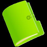 Private File Explorer