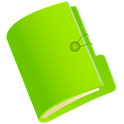 Private File Explorer icon