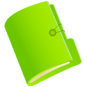 Private File Explorer