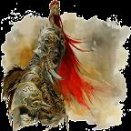 RPG Fantasy Interactive Story