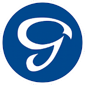 Official Granville, OH App