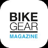 Bikegear Magazine
