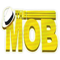 the MOB logo