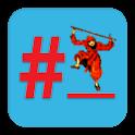 Zawgyi Font Changer ( Z.F.C ) icon
