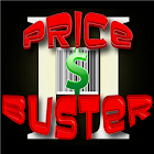 PriceBuster II icon