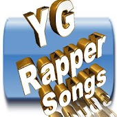 YG Rapper Lyrics