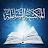 المكتبة الشاملة logo