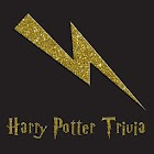 Ultimate Harry Potter Trivia icon