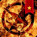 И вспыхнет пламя, Коллинз С. icon