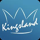 Kingsland Church icon
