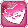 Couplemaker.. file APK for Gaming PC/PS3/PS4 Smart TV