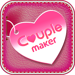 Couplemaker Dating – Chat Meet for PC and MAC