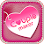 Couplemaker Dating - Chat Meet file APK for Gaming PC/PS3/PS4 Smart TV