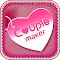 Couplemaker Dating - Chat Meet 4.0.4 Apk
