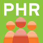 PHR Human Resources Exam Prep icon