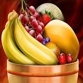 وصفات عصير و كوكتيل