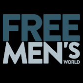 FREE MEN'S WORLD Magazin