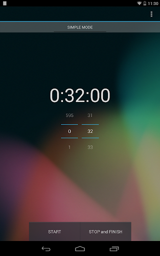 Music Sleep Timer -Pro-