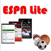 ESPN Lite