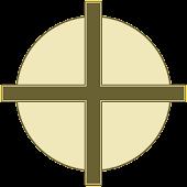 Horoscope:ქართული (ჰოროსკოპი)