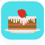 Food Fancy - Food Ideas 1.0 Apk