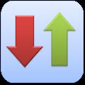 Download Stocks n More APK for Laptop