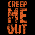CREEP ME OUT icon