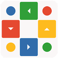 Game about Squares & Dots 1.2