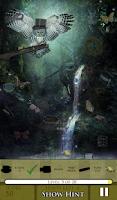 Screenshot of Hidden Object - Forest Haven