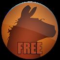 Ola K Ase Generator Free icon
