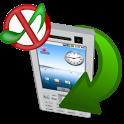 Flip2Silent icon