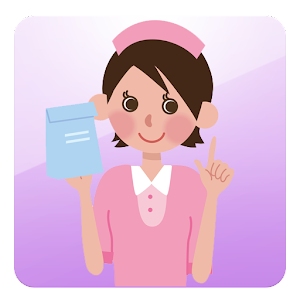 Download Contraceptive pill reminder APK