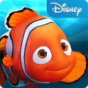 Nemo's Reef icon