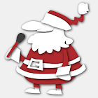 Christmas Karaoke : 12 Carols icon