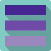 Color Culler - Palette Creator