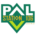 Pal Station 106 icon
