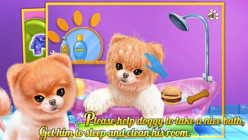 玩免費休閒APP 下載宠物美容院 app不用錢 硬是要APP