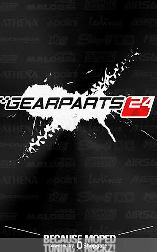 Gearparts24