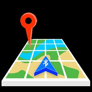 Bluetooth GPS Output BZ4ygLs0h2zifhR3zf9GPQPqvrFURxswW2eXyio__NZOjrdPCY5taAsl8fscHdb1lRRX=w300